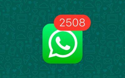 4 problemas de los grupos de WhatsApp de padres del colegio (que no sabías que tenías).