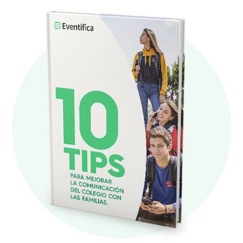 10 tips para mejorar la comunicación del colegio con las familias