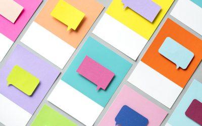 3 tips para mejorar la comunicación del colegio con las familias