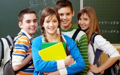 ¿Qué es la disciplina positiva? y 5 formas de aplicarla en el aula