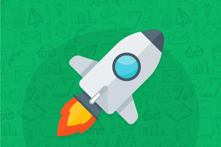 Primeros pasos con tu app en el colegio
