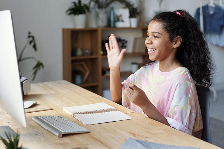 3 Tips para maestros de educación a distancia